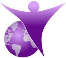 bristol-dementia-awareness-logo