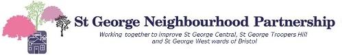 St George NP website-header-060516